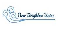 New Brighton Union Parish